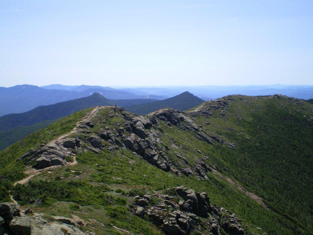 http://usa365.nl/appalachian-trail/